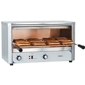 Toasteur à quartz GM